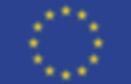 EU_Flagge_62_5_PX_Breite-01.png