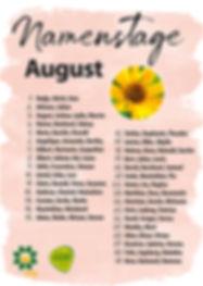 Namenstagplakat_A2_August.jpg