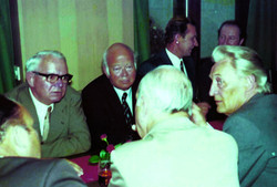 1971 Treffen