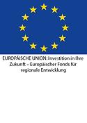 EU_EuropaeischerFondsRegionaleEntwicklun