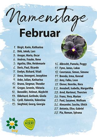 Plakat_Namenstage_Februar.jpg