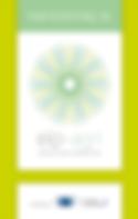 banner-eip-ec-vertical_en.png