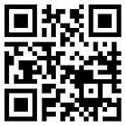 qr-code_eplr.jpg