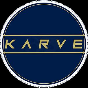 Karve Logo (badge).png