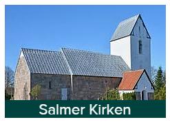 Salmer kirken link.png