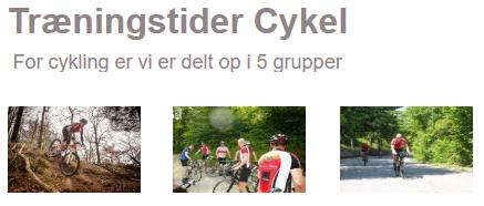 Træning cykel.png