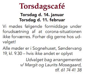 Torsdagscafe.png