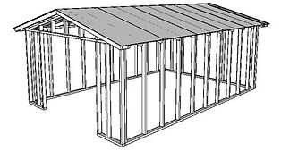Garage-gitter-1.jpg