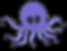 Grønbjerg Friskole SFO - Blæksprutten