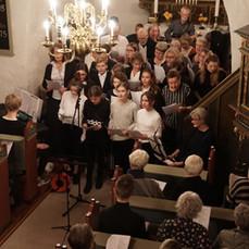 Syng Dansk 2018