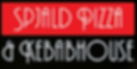 SP logo3.png