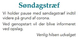 Søndagstræf.png