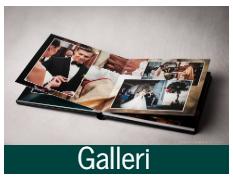 Galleri.png