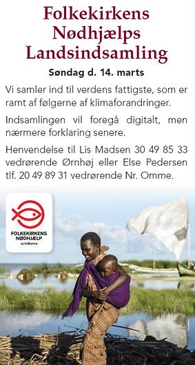 Folkekirkens Landsindsamling.png