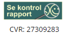 Control rapport.png