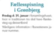 7_fællesspisning_i_Grønbjerg.png