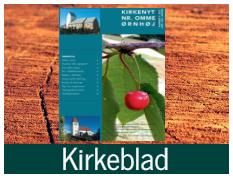 Kirkeblad.png