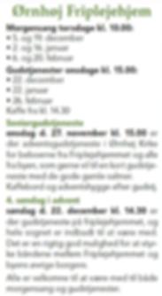 1 Ørnhøj Friplejehjem.png