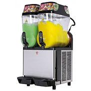 slushice maskine.jpg