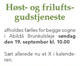 Høstgudstjeneste.png