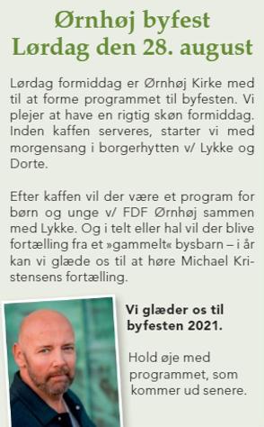 Ørnhøj Byfest.png