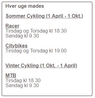 Træning_cykel_2.png