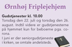 Ørnhøj Friplejehjem.png