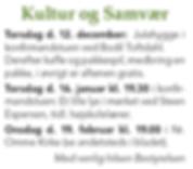11_Kultur_og_Samvær.png