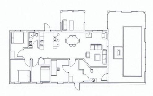 Comfort-Classic-179,5-m2.jpg