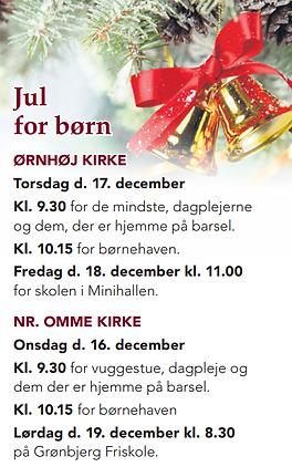 Jul for børn.png