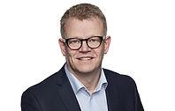 Søren Elbæk.jpg