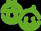logo_hoveder.png