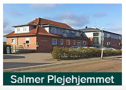 Salmer_Grønbjerghjemmet_link.png