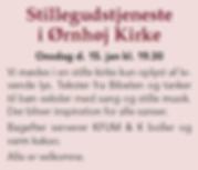3_Stillegudstjeneste_i_Ørnhøj_Kirke.png