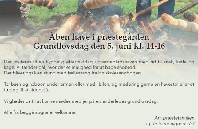 Åben have.png