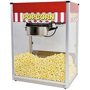 popcornmaskine.jpg