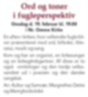 12 Ord og toner i fugleperspektiv.png