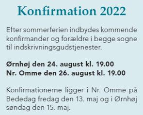 konfirmation 22.png
