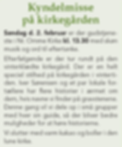 9_Kyndelmisse_på_kirkegården.png