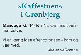 Kaffestue i Grønbjerg.png