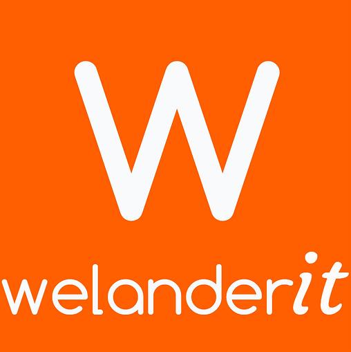 WelanderIT_v8_orange.png