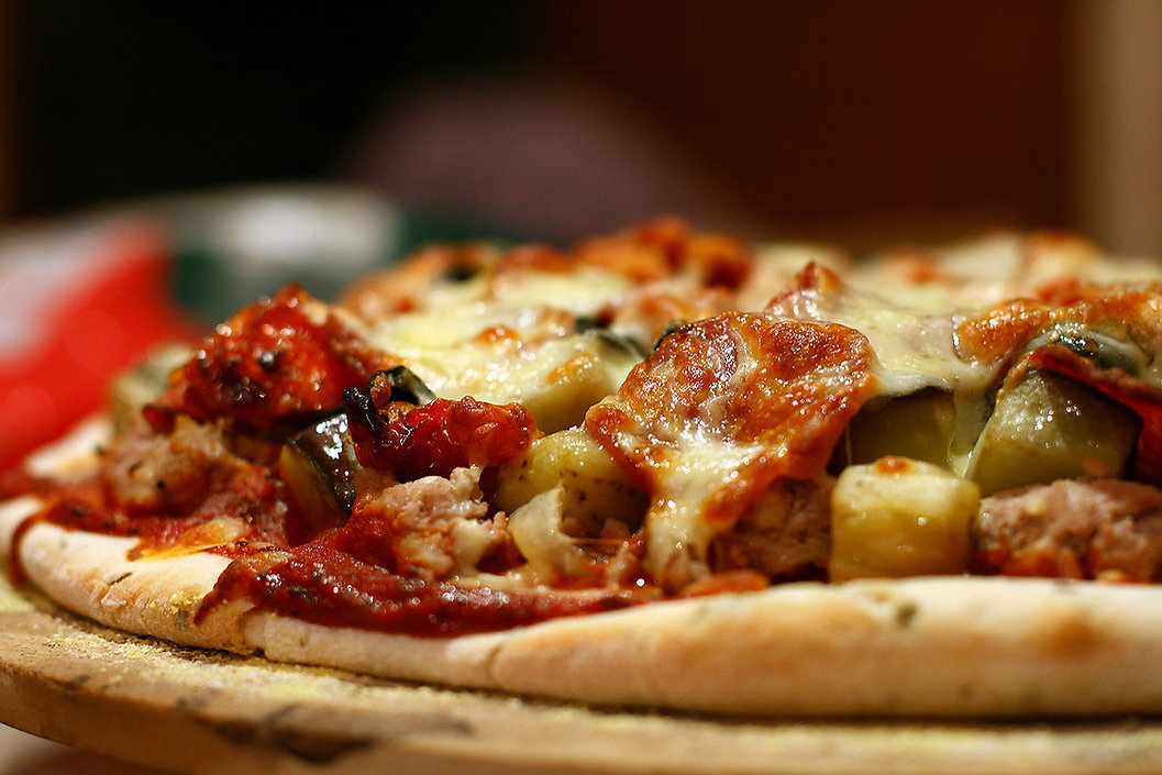 Hot_pizza.jpg