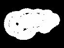 logo okky.png