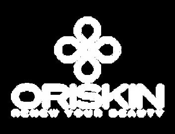 logo oriskin.png