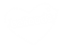 logo belfoods.png