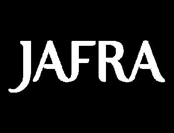 Logo jafra.png