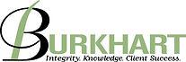 University Implant Educators uses Burkhart