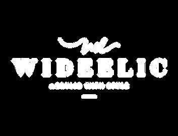 Logo wideelic.png