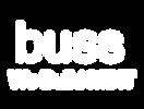 Logo buss.png