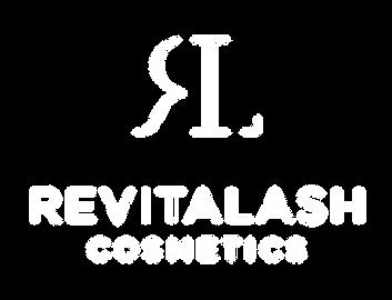 Logo revitalash.png